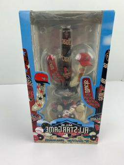2011 MLB All Star Game Cactus Figurine Forever Collectibles
