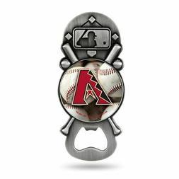 Arizona Dbacks Diamondbacks MLB Party Starter Magnetic Metal