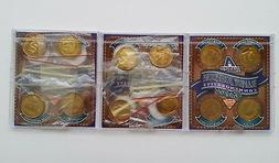 Arizona Diamondbacks 2003 Randy Johnson Commemorative Coin S