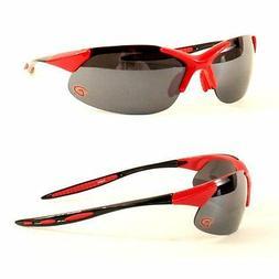 Arizona Diamondbacks Blade Style Sunglasses