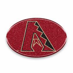 Arizona Diamondbacks Color Bling Emblem