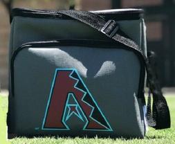 Arizona Diamondbacks Cooler MLB  SGA  New sealed.
