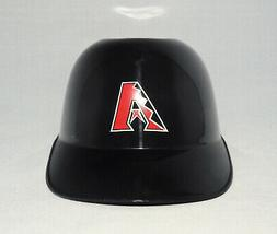 Arizona Diamondbacks ICE CREAM SUNDAE HELMET New Baseball Mi