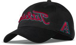Titleist Arizona Diamondbacks MLB Collection Tour Performanc