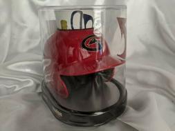 Arizona Diamondbacks MLB Schutt Mini Baseball Batter's Helme