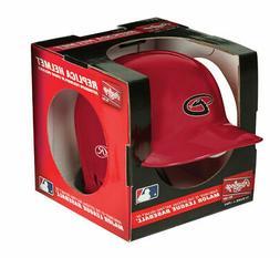 Arizona Diamondbacks MLB Rawlings Replica MLB Baseball Mini