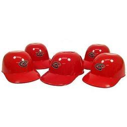 Arizona Diamondbacks Rawlings MLB Ice Cream Snack Helmets 24