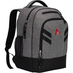 The Northwest Company Arizona Diamondbacks Razor Backpack