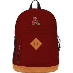 Arizona Diamondbacks The Northwest Company Recharge Backpack