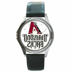 Arizona Diamondbacks watch