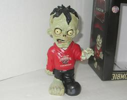 ARIZONA DIAMONDBACKS ZOMBIE NIGHT RETURNS LIMITED EDITION BO