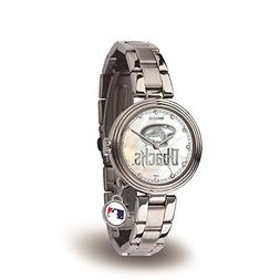 Diamondbacks Charm Watch