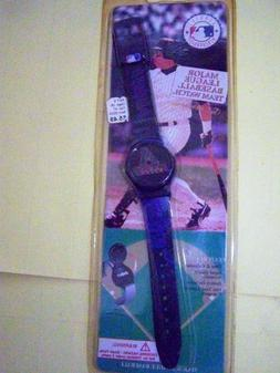 collectibles/Diamond Backs Baseball Digital sports watch/Boy