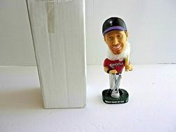 DIAMONDBACKS LUIS GONZALEZ 2001 HOME RUN DERBY WINNER BOBBLE