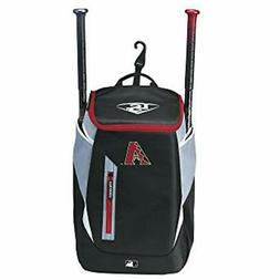 "Genuine MLB Stick Pack Arizona Diamondbacks Sports "" Outdoor"