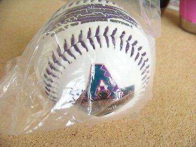 1998 arizona diamondbacks colorado rockies inaugural game