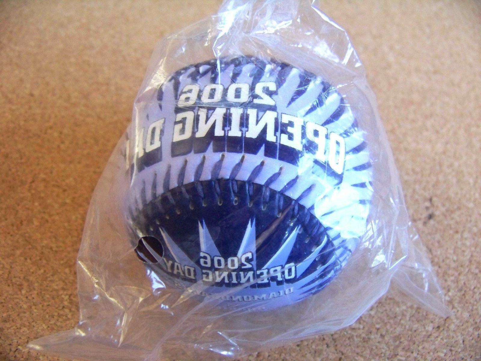 2006 ball