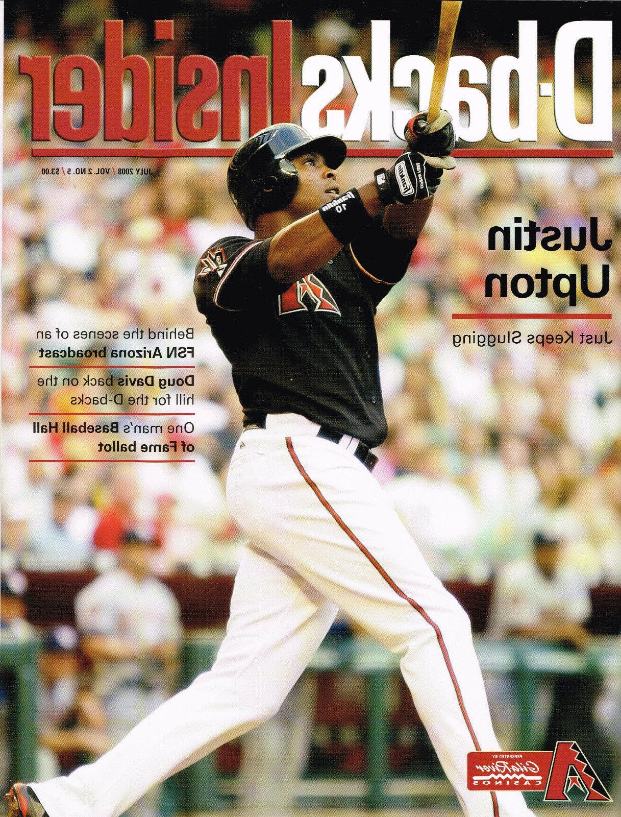 2008 Magazine - Choice