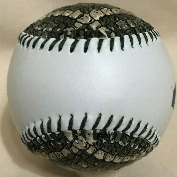 Arizona Season Snakeskin NEW MLB