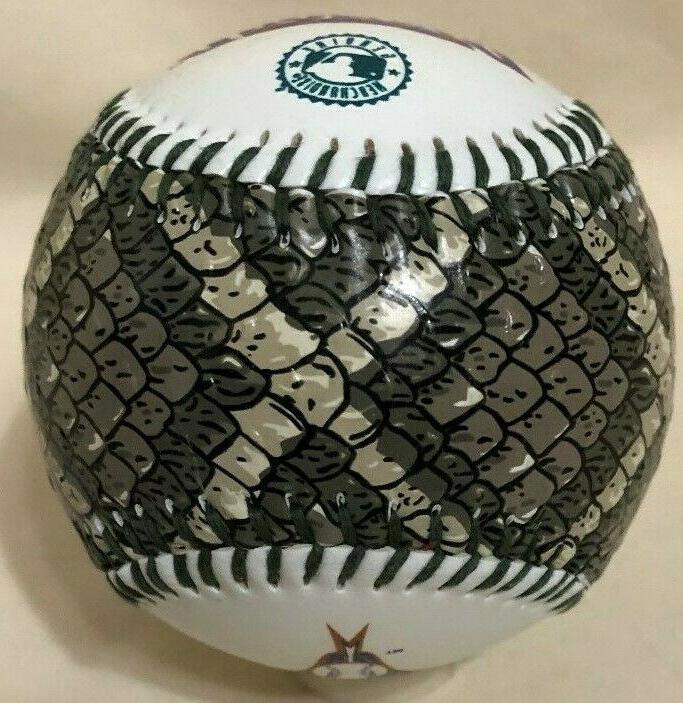 Arizona Diamondbacks 1998 NEW MLB