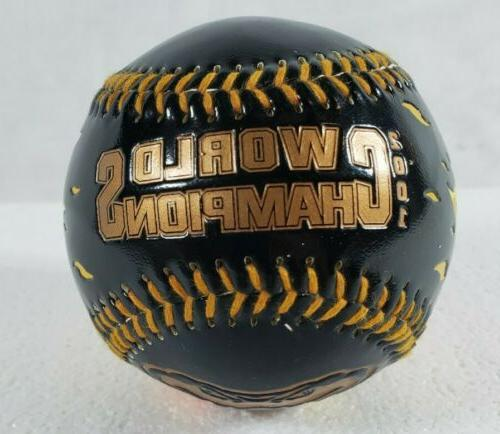 Arizona Diamondbacks Series Special Lot