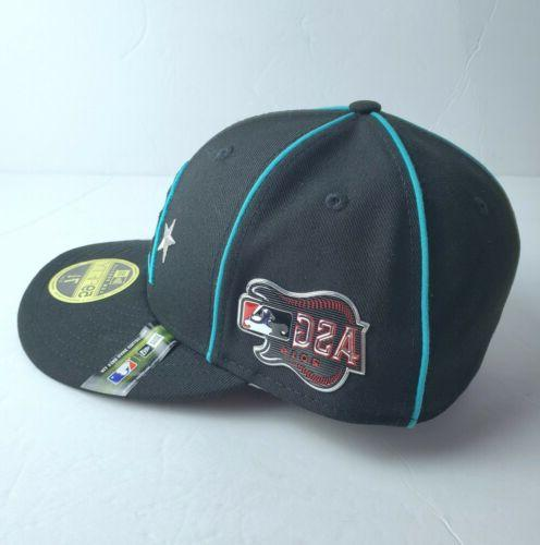 Arizona 2019 All-Star On-Field 59FIFTY Fitted