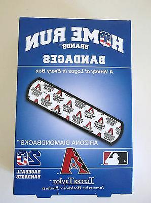 Arizona / 2 Boxes 40ct Run Brand