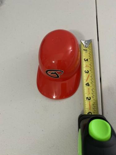Arizona Ice Cream Helmets 6 Pack 8oz Bowl