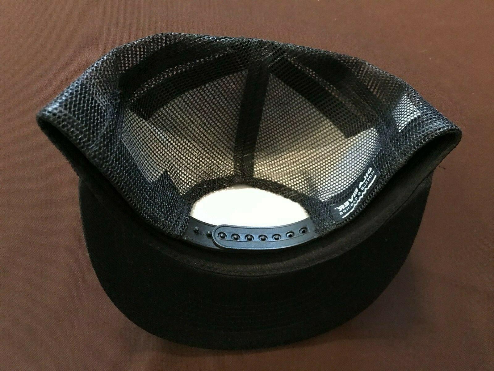 Arizona Diamondbacks American Hat SnapBack SGA