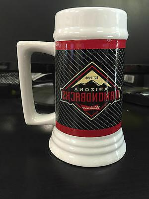 arizona diamondbacks fan pack 1