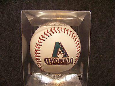 arizona diamondbacks franchise awarded march 9 1995