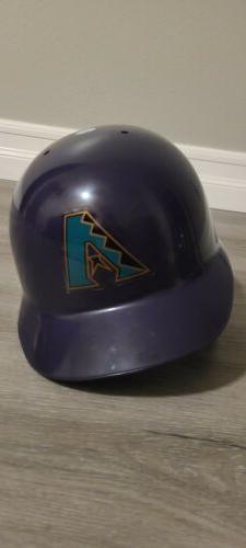 Arizona Diamondbacks Rawlings Full Size MLB Baseball Batting