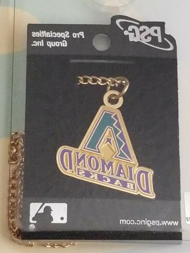 arizona diamondbacks major league baseball collectible penda