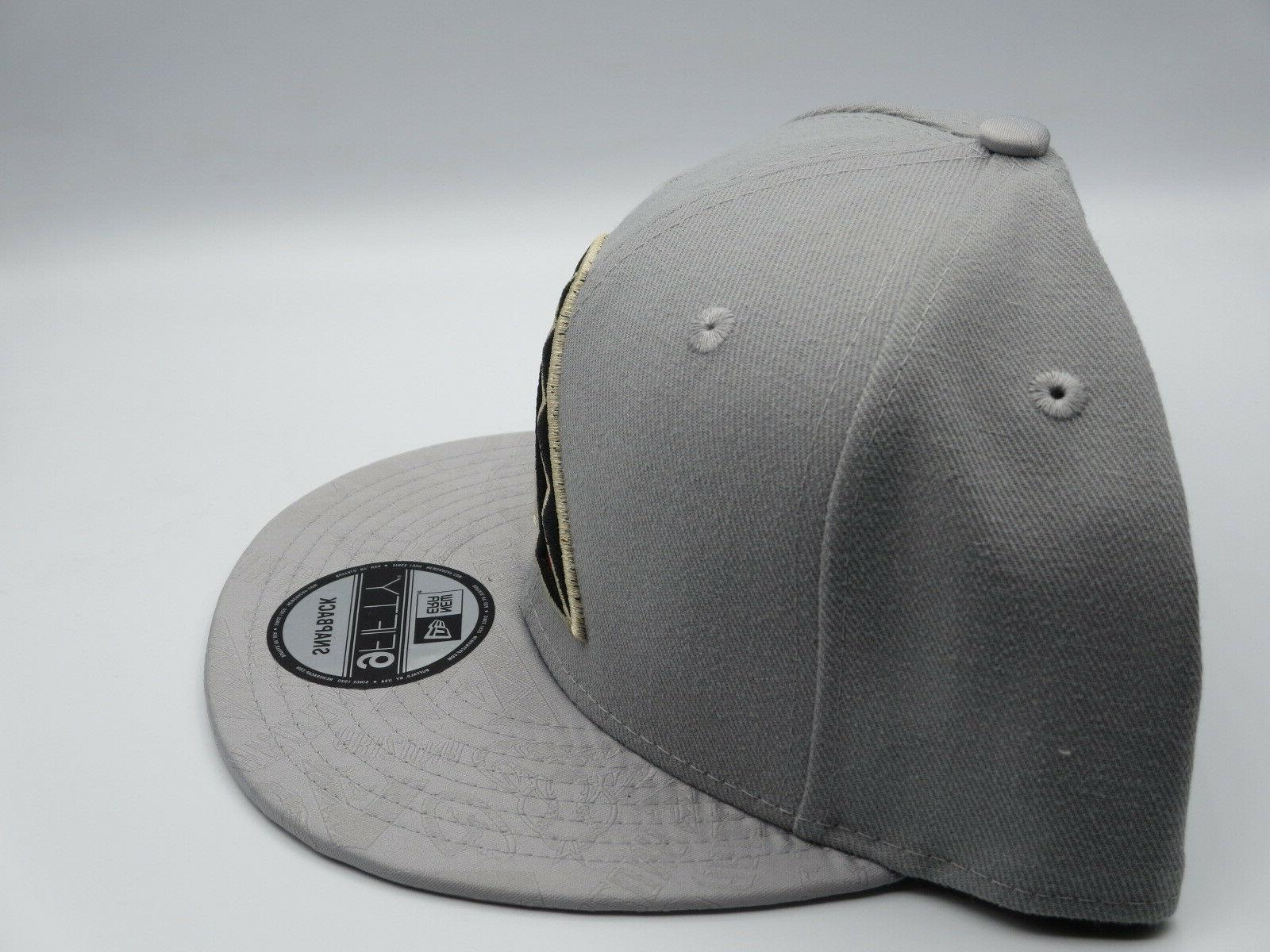 Arizona 1 MLB Vintage Retro Snapback Hat