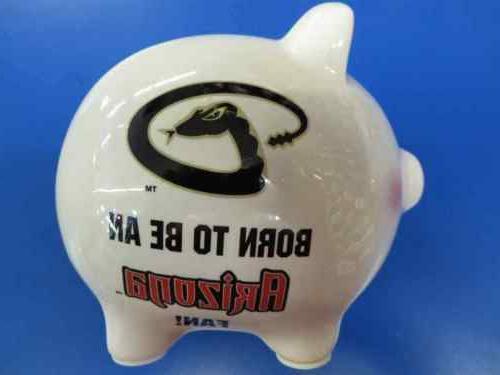 arizond diamondbacks mlb baseball gift rare collectible