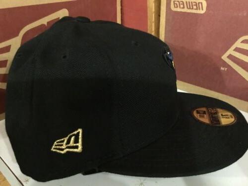 Diamondbacks 7&1/2 Merchandise New