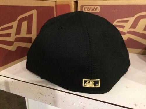Diamondbacks 7&1/2 Merchandise Era Wool Cap Old