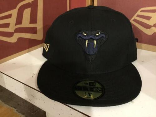 diamondbacks hat 7 and 1 2 genuine