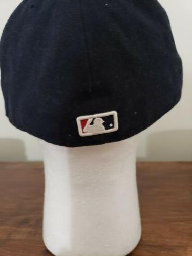 Fashion Teams Cap Sport Hat