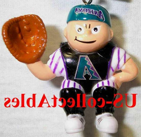 mlb arizona diamondbacks baseball catcher sports brat