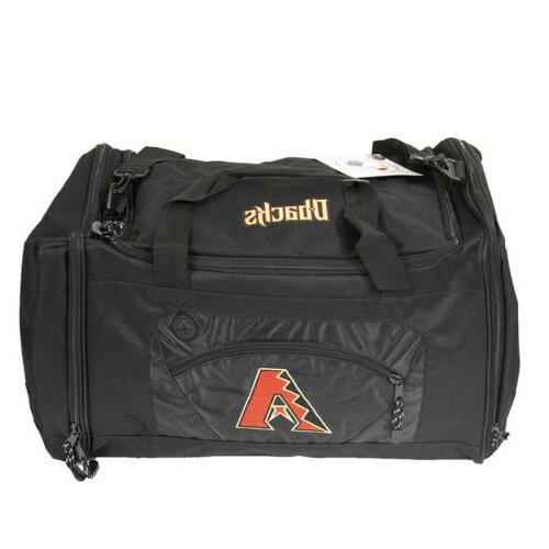 Northwest MLB Arizona Duffel Bag