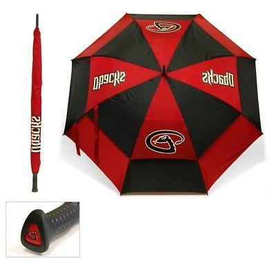new 62 double canopy umbrella pick your