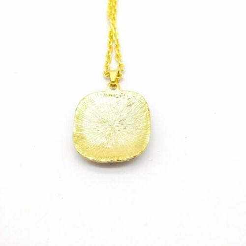 USA Arizona Diamondbacks Pendant Necklace Inspired