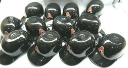 MLB Arizona Diamondbacks Mini Batting Helmet Ice Cream Snack