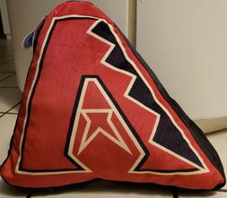 new arizona diamondbacks 15 x 2 plush