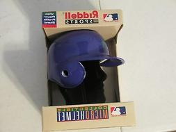 NEW Arizona Diamondbacks Mini Helmet, MLB Genuine Merchandis