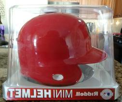 New Arizona Diamondbacks Riddell Replica Mini Helmet With Di