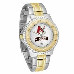 *New* Arizona Diamondbacks Watch Competitor