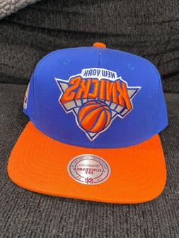 new embroidered all teams logo basketball hat